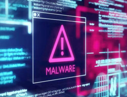 Lankhof Telecom blokkeert Flubot malware en waarschuwt de gebruiker