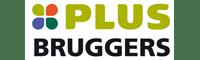 Plus Bruggers