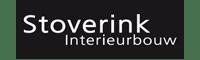 Stoverink Interieurbouw