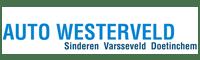 Auto Westerveld
