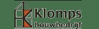 Klomps Bouwbedrijf