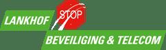 Lankhof Beveiliging en Telecom – Aalten Logo