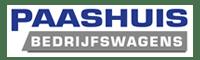 Paashuis Bedrijfswagens