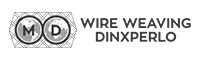 Wire Weaving Dinxperlo